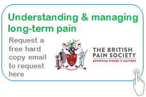 Understanding-and-managing-long-term-pain.PNG#asset:2416