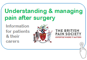 Understanding-and-managing-pain-after-surgery.PNG#asset:2415