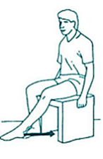 Seated-exercise-3_180613_111946.png#asset:2208