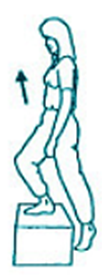 Standing-exercise-4.PNG#asset:2213