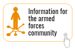 info-armed-forces-comm.PNG#asset:4940