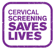 Have you booked your cervical screening?