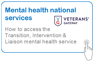 Mental-Health-National-Services.PNG#asset:4897:url